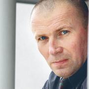 Image for Виртуальный «Русский мир» Эстонии