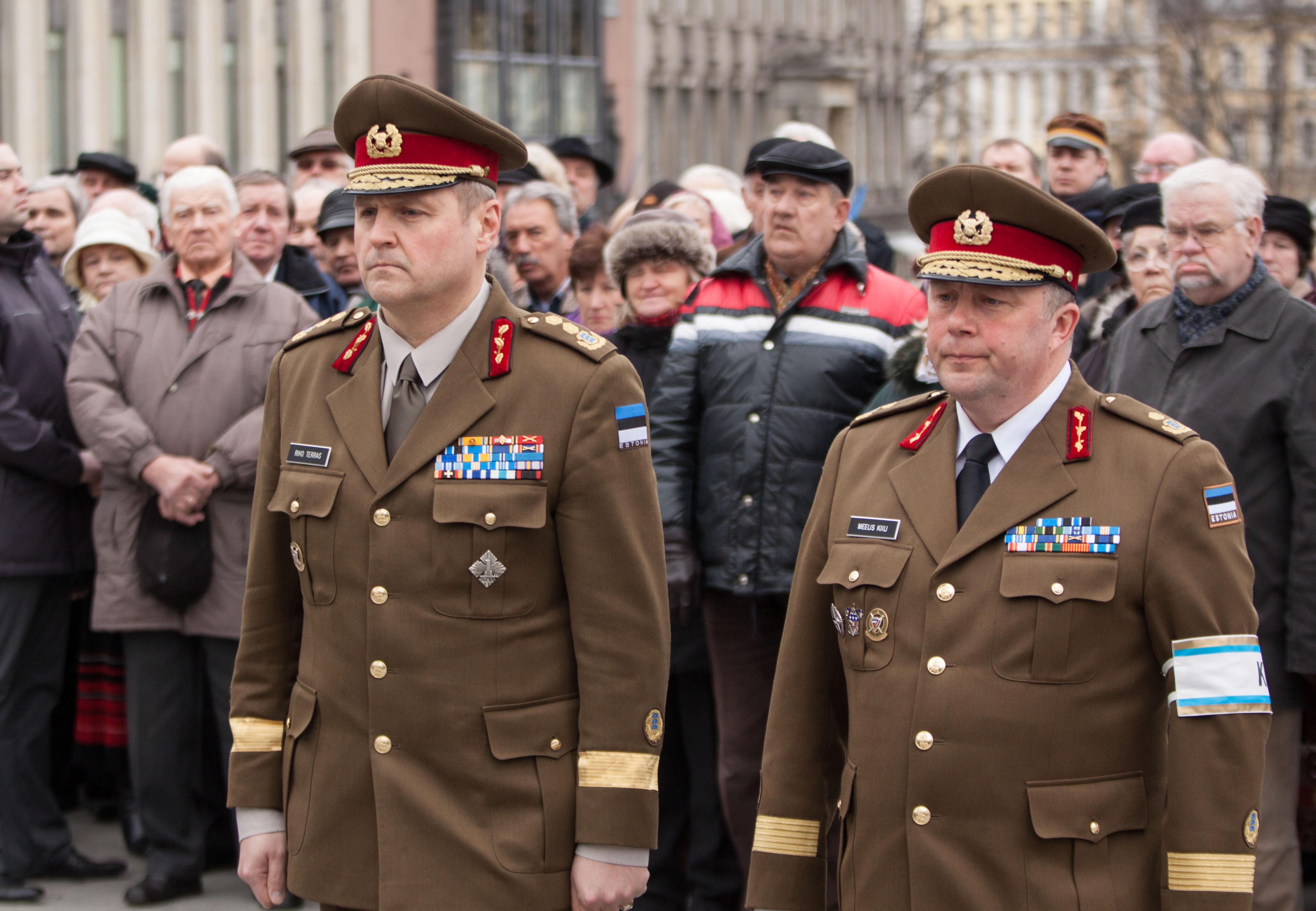 Image for «Чёрный список» как логическое продолжение политики Кремля