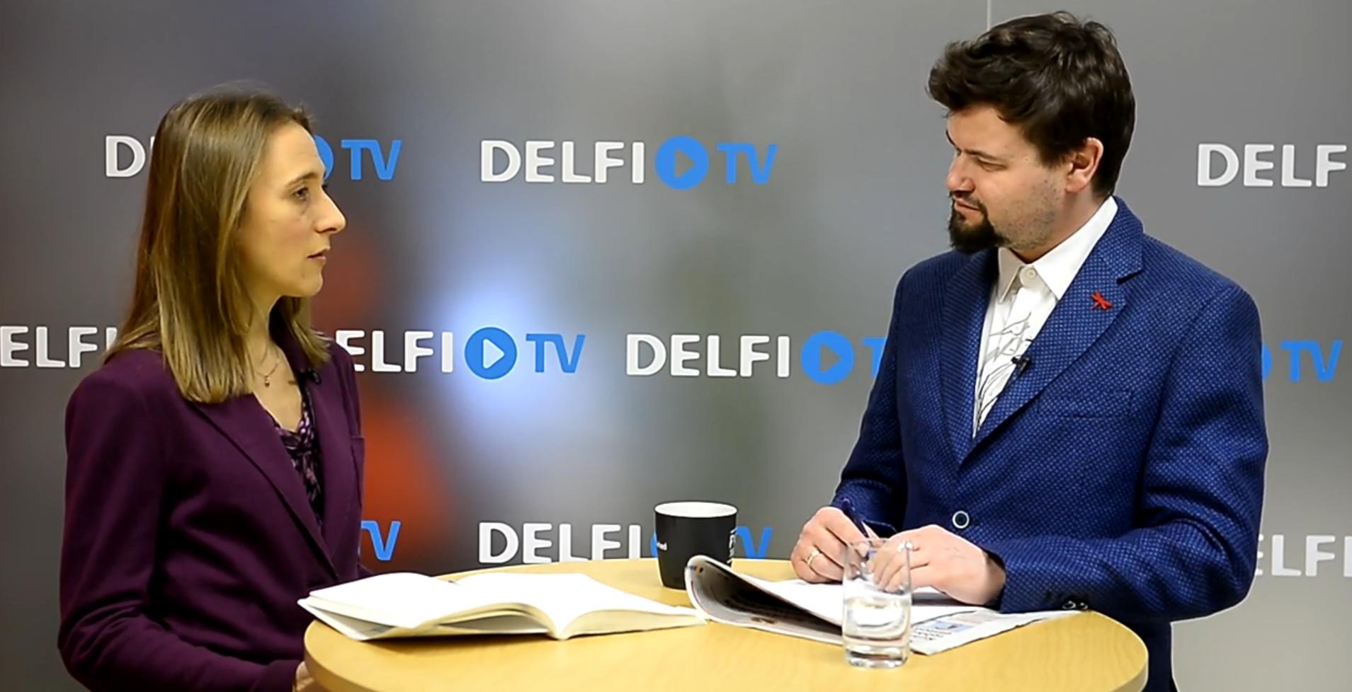 Image for Сегодня на выборах: по вопросам оказания помощи Украине партии не должны заниматься руководством на микроуровне