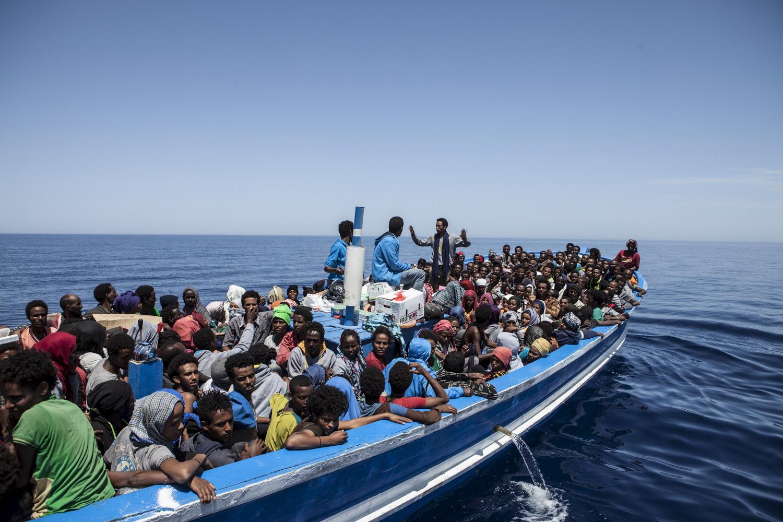 Image for Смерть в Средиземном море