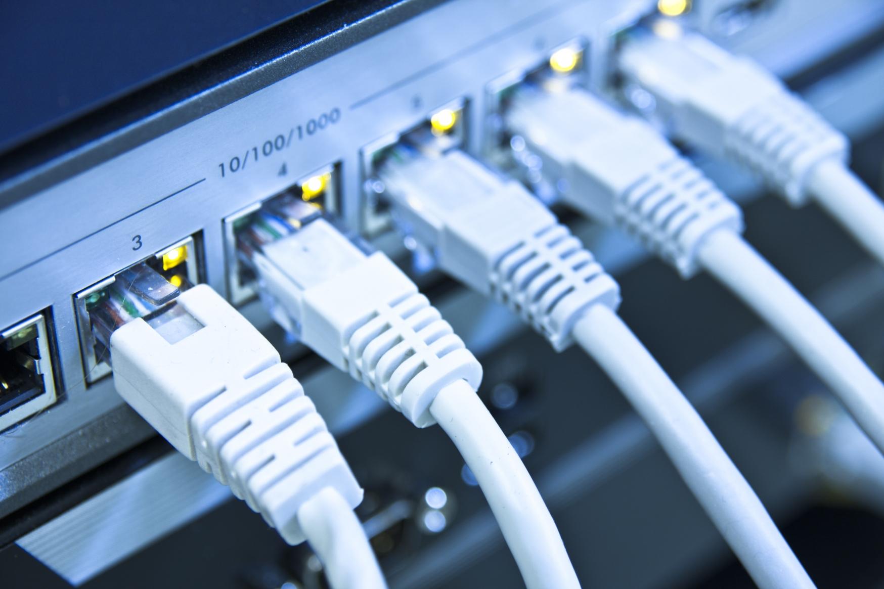 Image for Битва в киберпространстве: НАТО поможет Западу выиграть информационную войну с Россией