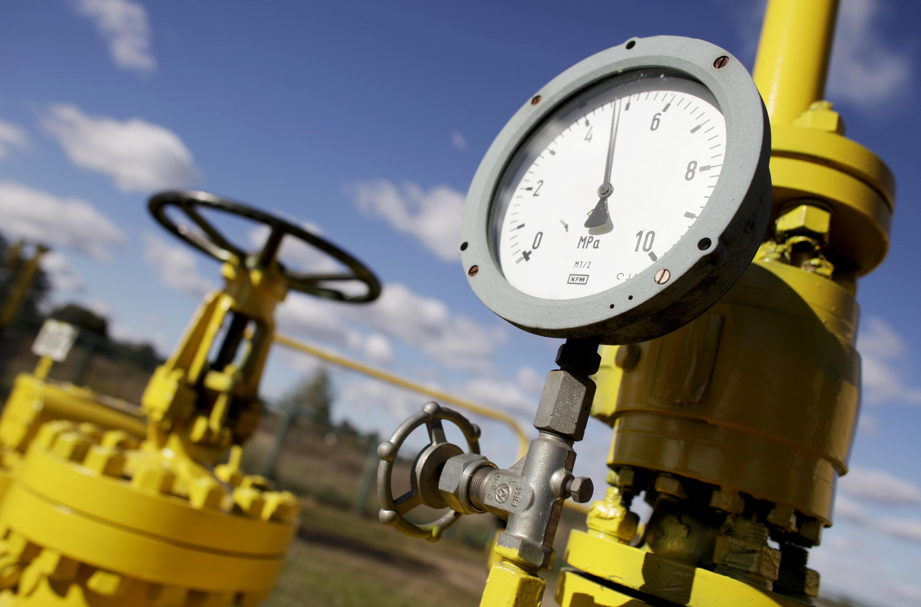 Image for Анна Булах в программе Радио 4 обсуждает энергобезопасность стран Балтии