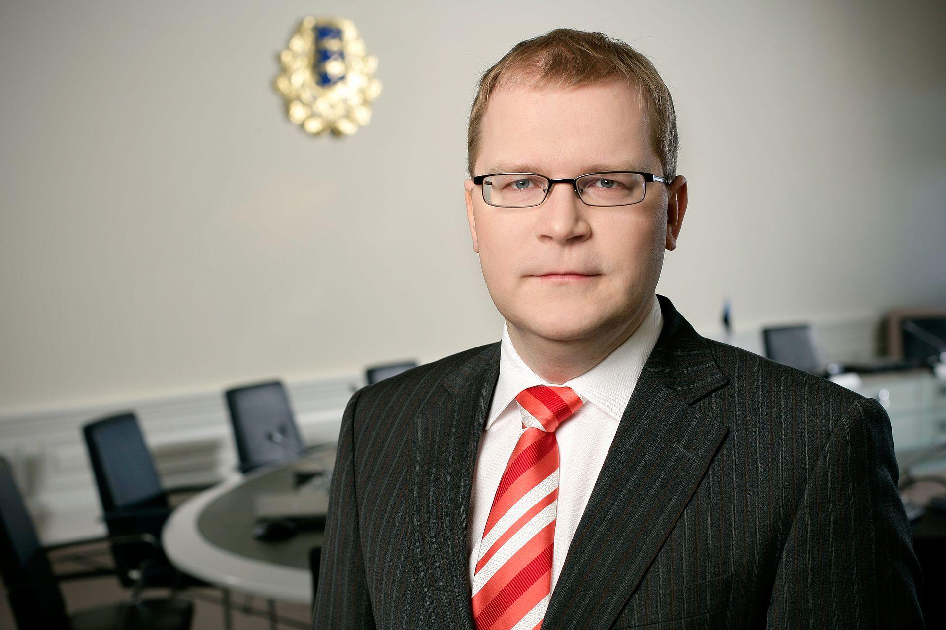 Image for EU Soft Power: Estonia versus the Multiplication of Brutality