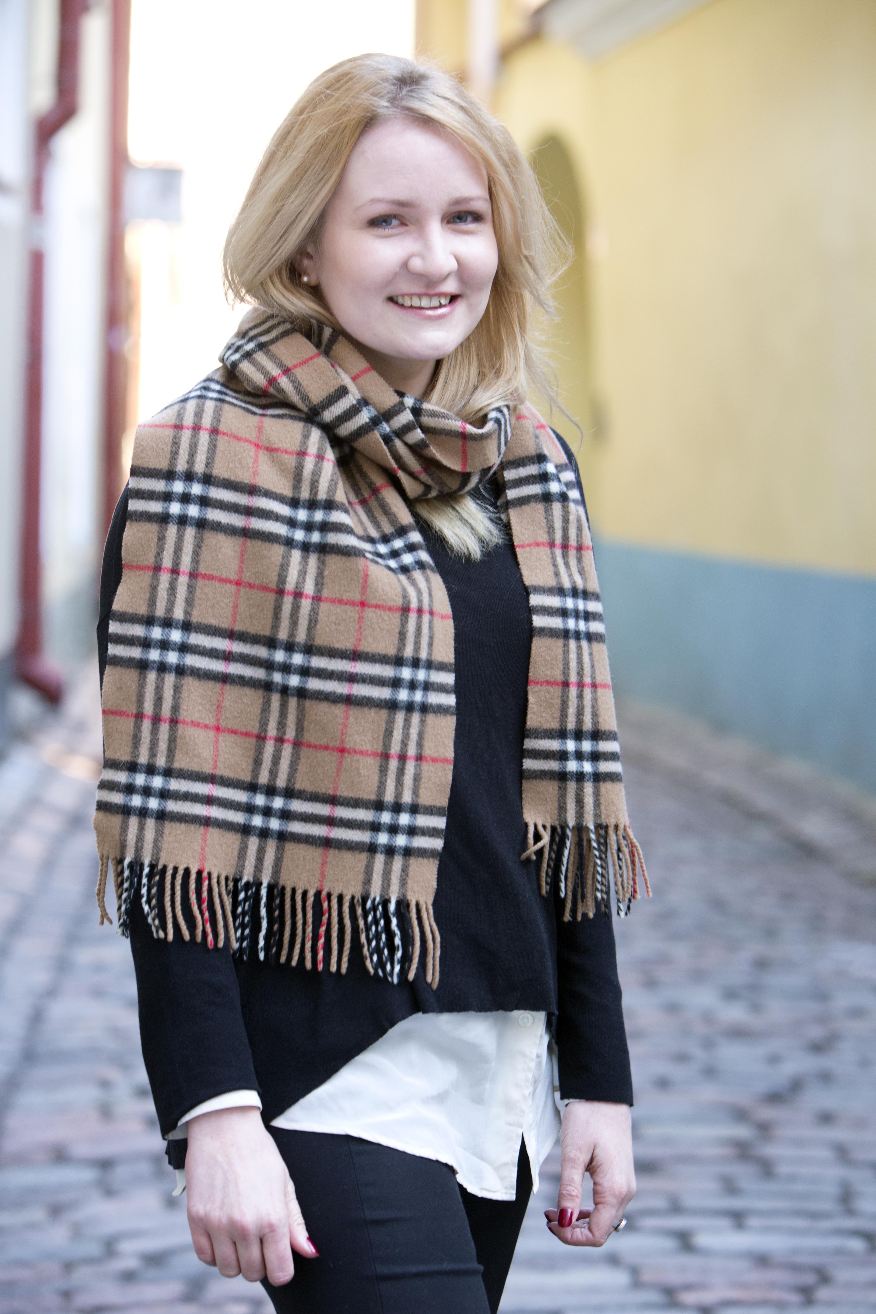 Image for Хельга Кальм в эфире «Raadio 2» (на эстонском)