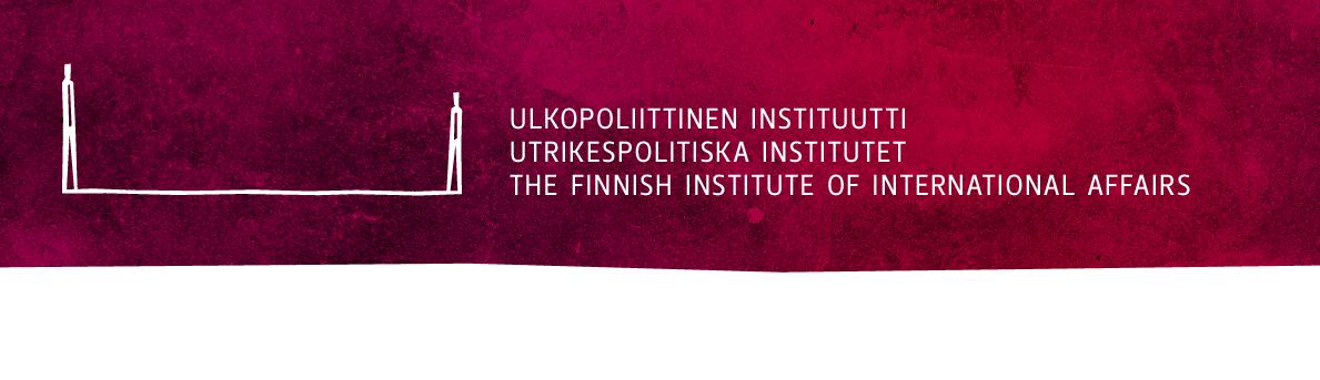 Image for Finnish Delegation Visited ICDS