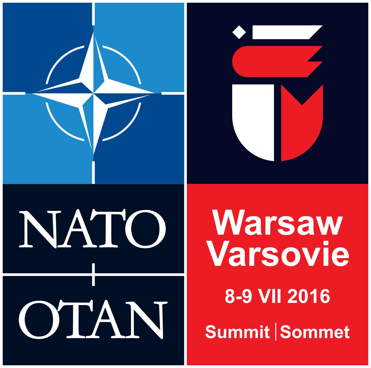 Image for Henrik Praks Spoke at the Seminar Focusing on the Upcoming NATO Warsaw Summit