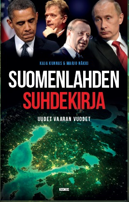 Image for New Threat in the Baltic Sea Region?