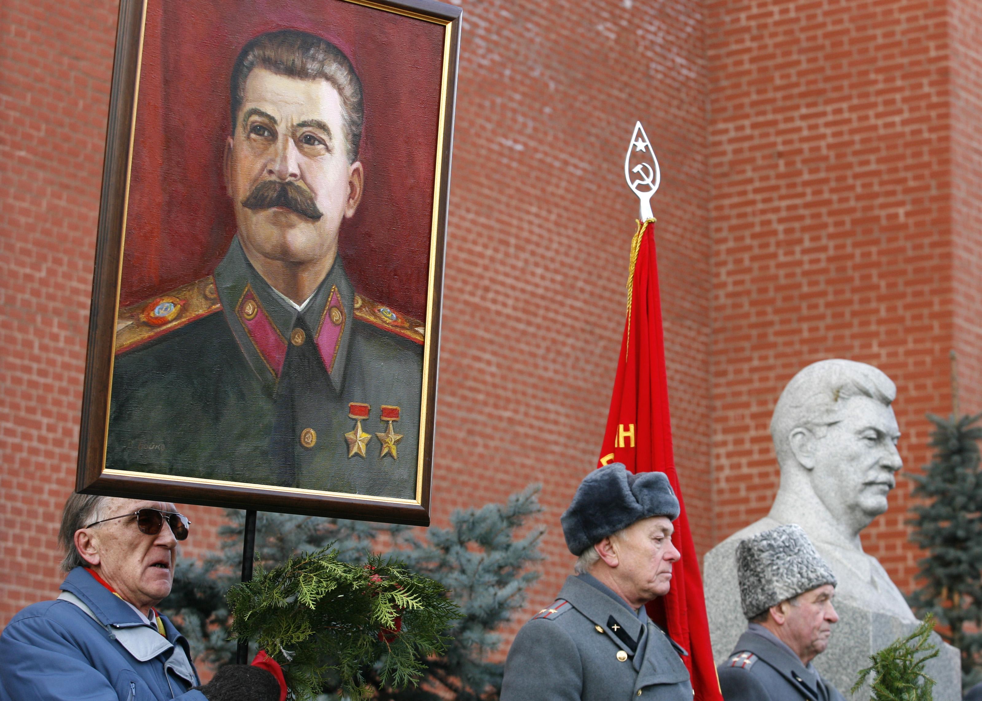 Image for Sõda miinus Stalin