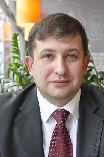 Image for FSB Information Warfare Specialist: Russia will Quickly Establish Private Military Units