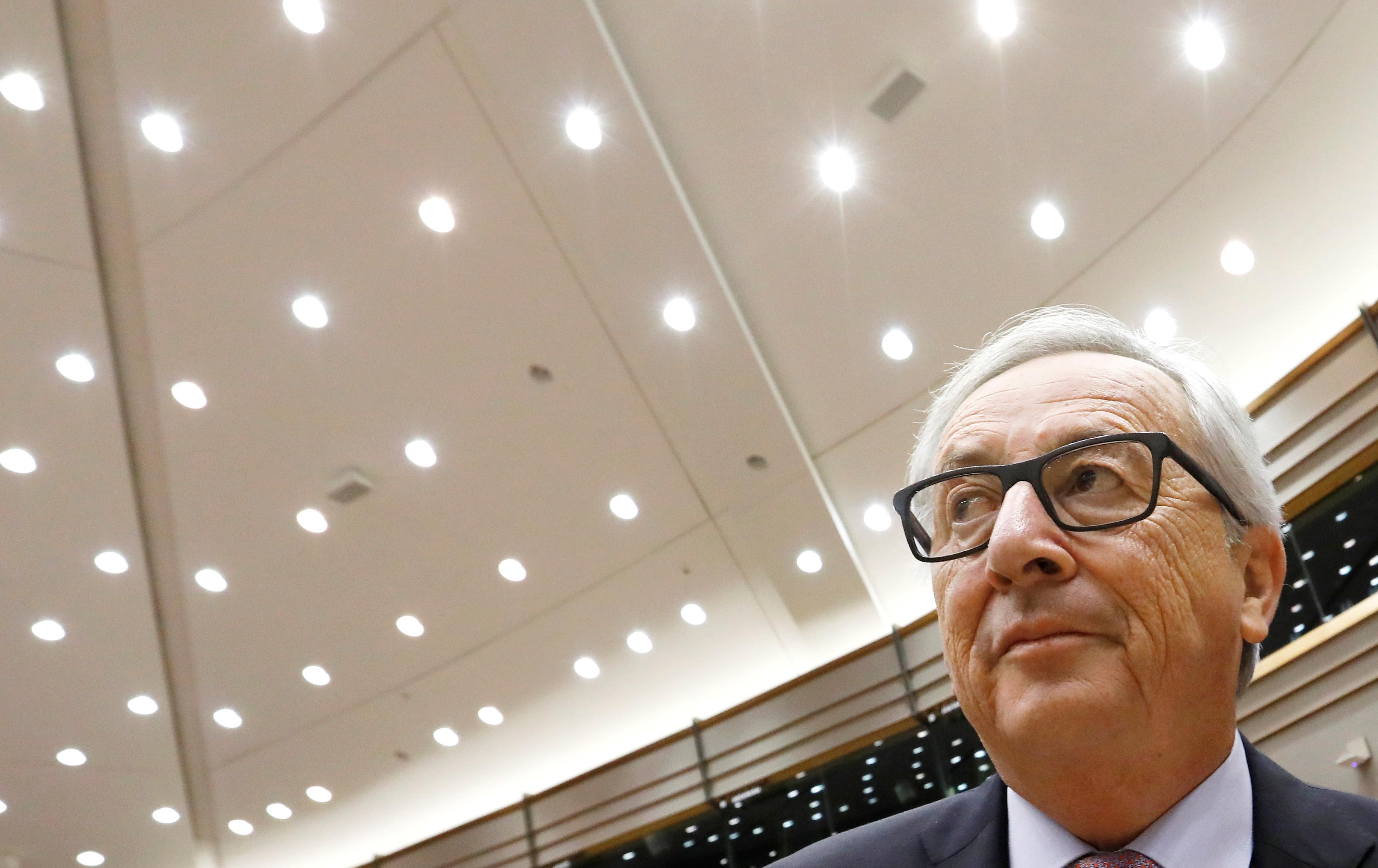 Image for Европейский союз на распутье