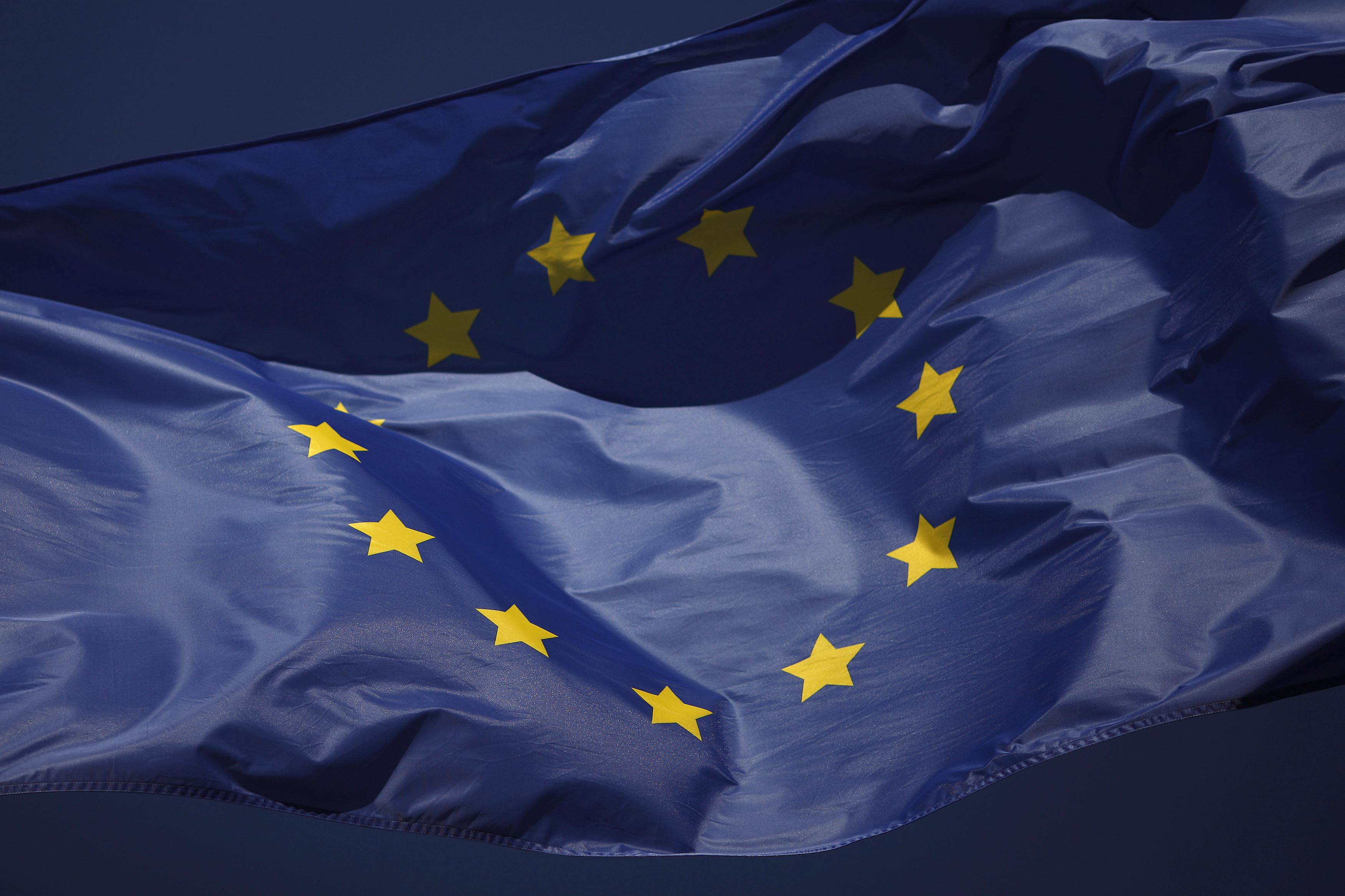 Image for Kus on Euroopa Liidu tasakaalupunkt?