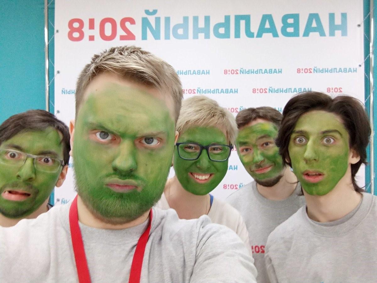 Image for Искалеченная российская оппозиция