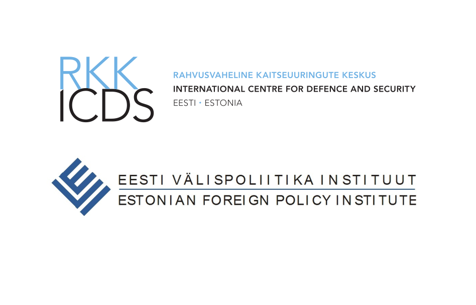 Image for Dr Kristi Raik to Become the Director of Estonian Foreign Policy Institute