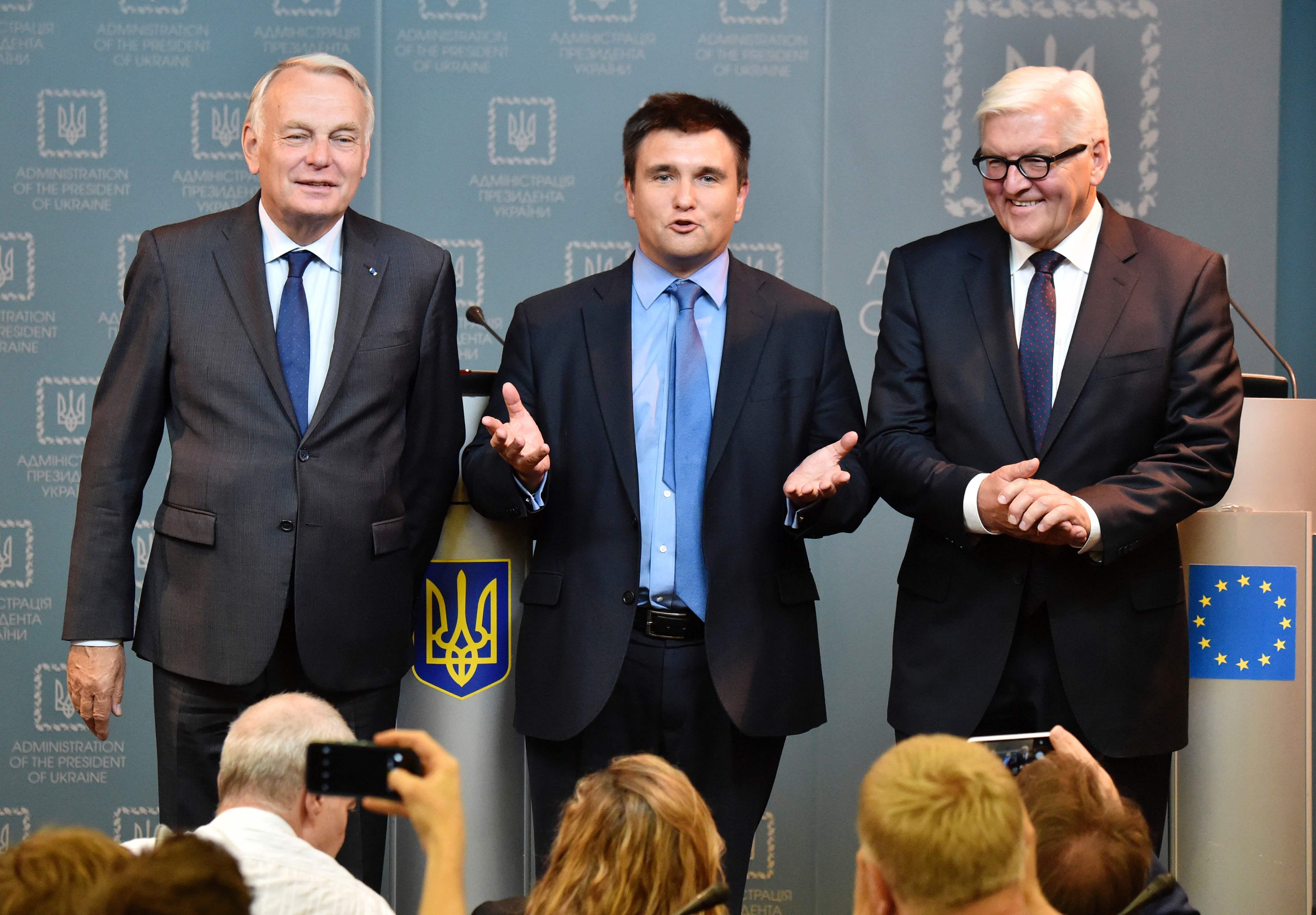 Image for Минский тупик три года спустя
