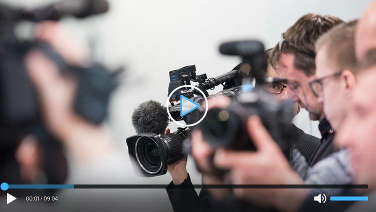 Image for Дмитрий Теперик рассказал на Радио 4 о влиянии социальных сетей