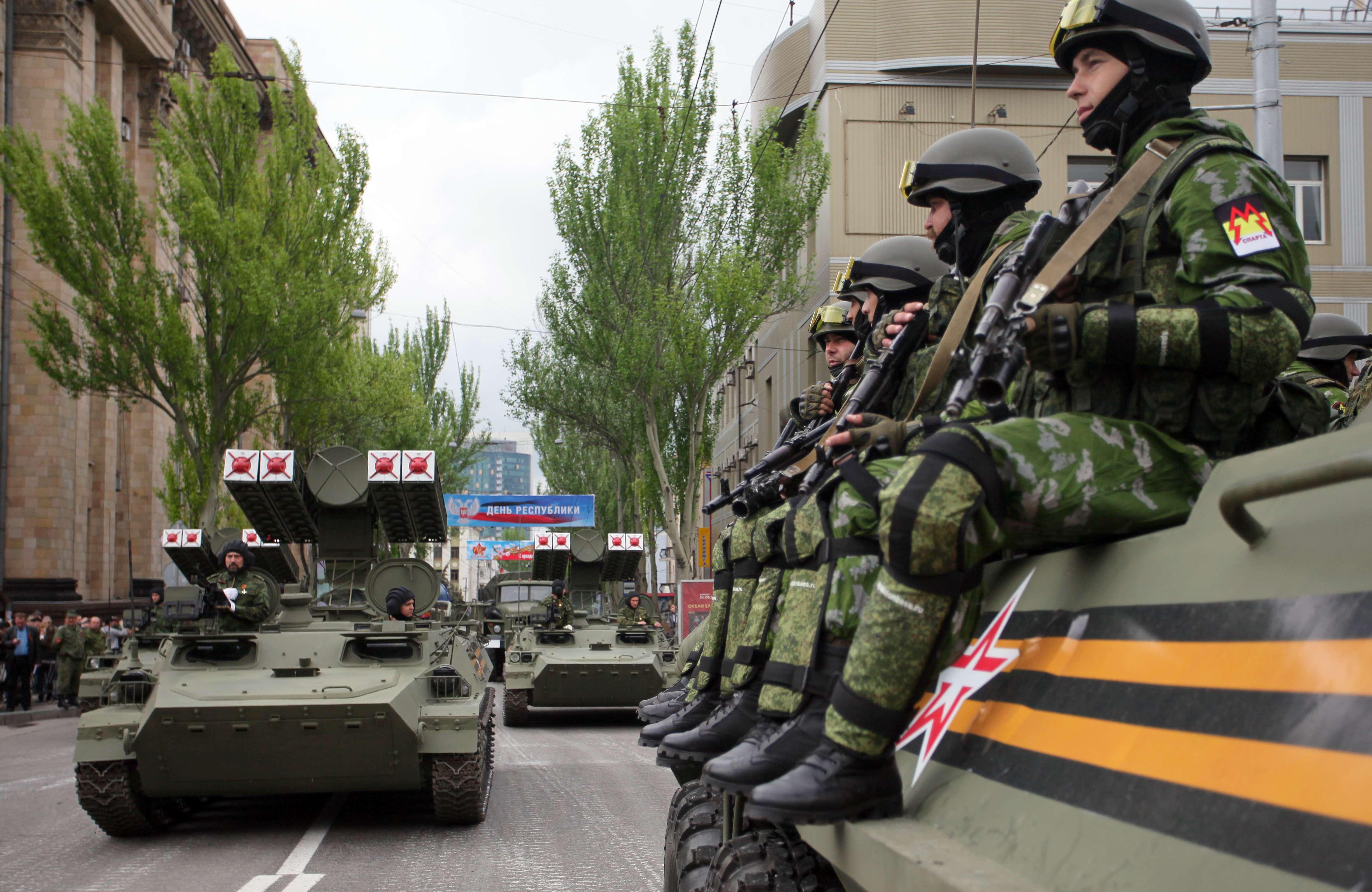 "Image for Vene sissetungi ""erasektor"""