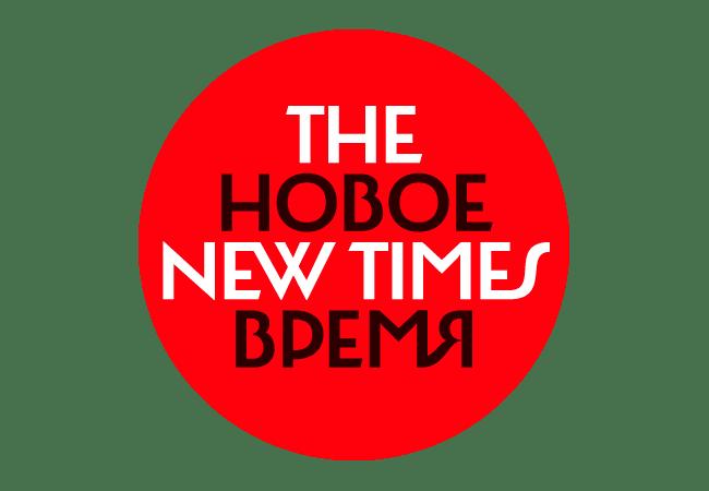 Image for Дмитрий Теперик о Пражской декларации по дезинформации