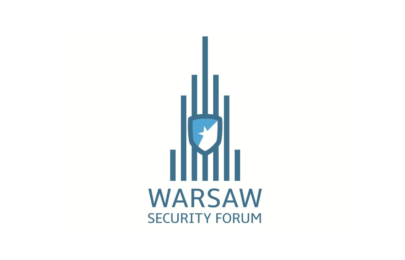 Image for ICDS participated at the Warsaw Security Forum