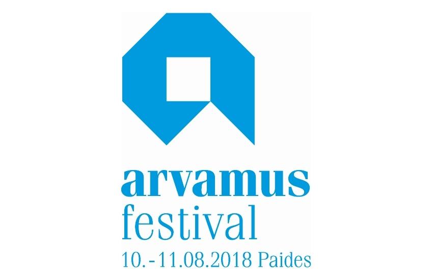 Image for Tule, kuula, arutle: liitu RKK-ga Arvamusfestivalil 2018
