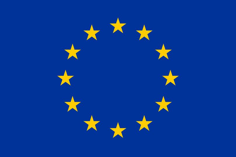 Image for Euroopa kaotas leppimise kunsti