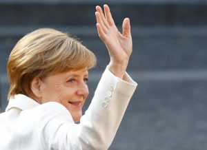 Image for What Kind of Germany Does Europe Want? Preparing for the Post-Merkel era