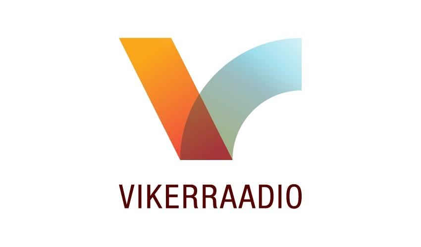 Image for Piret Kuusik Vikerraadiole Macroni valitsemisstiilist: suur pauk ja vaatame, kuhu tolm lendab