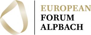 Image for Исполнительный директор ICDS принял участие в политическом симпозиуме Alpbach 2017