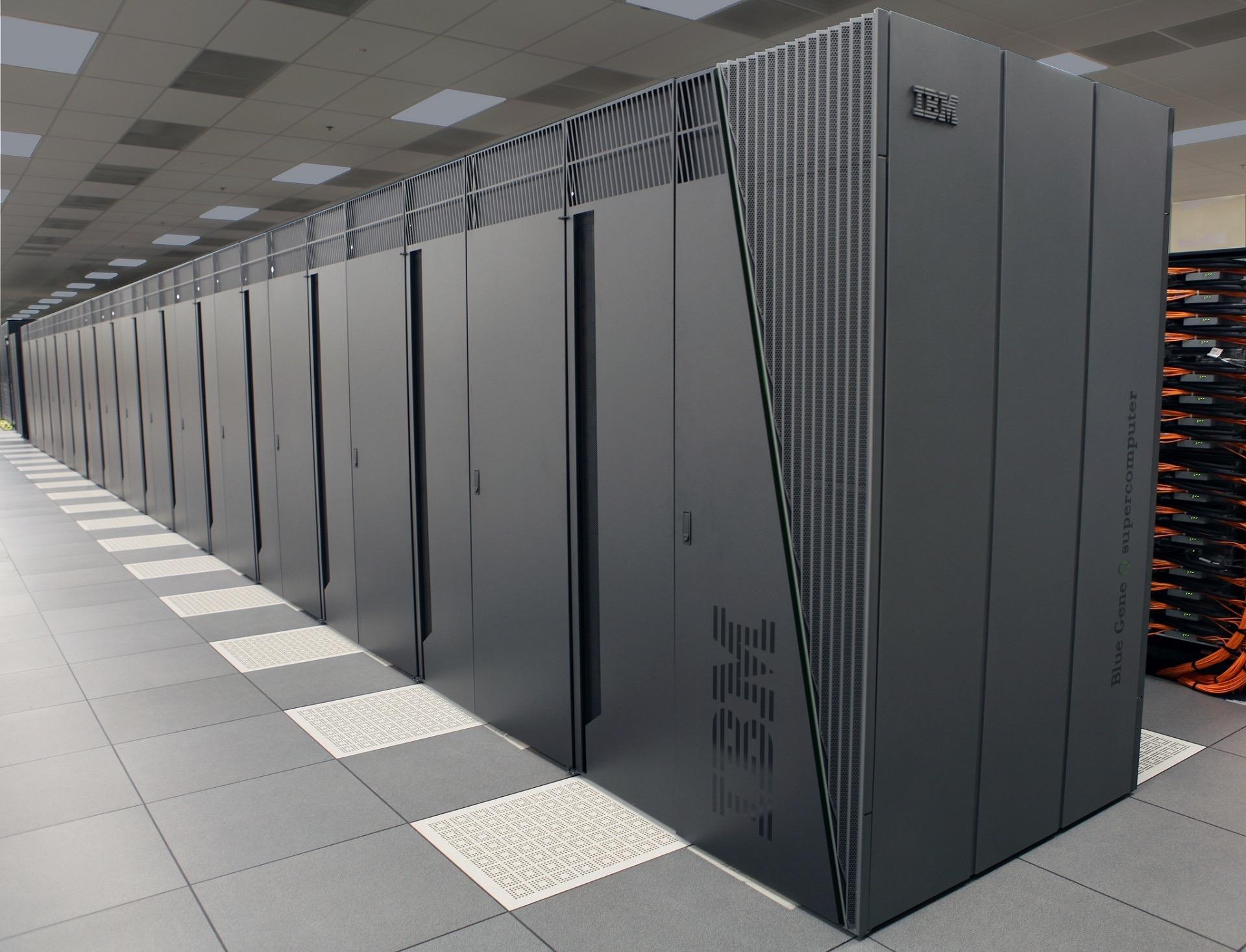 Image for Для чего и как следует регулировать киберпространство?