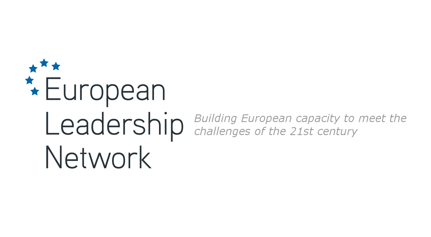 Image for European Leadership Network Seminar on Deterrence