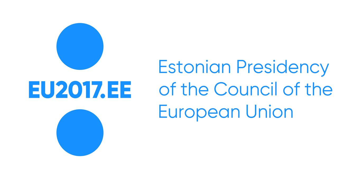 Image for Reimagining the European Union – High-Level Conference in Tallinn on 9-10 October