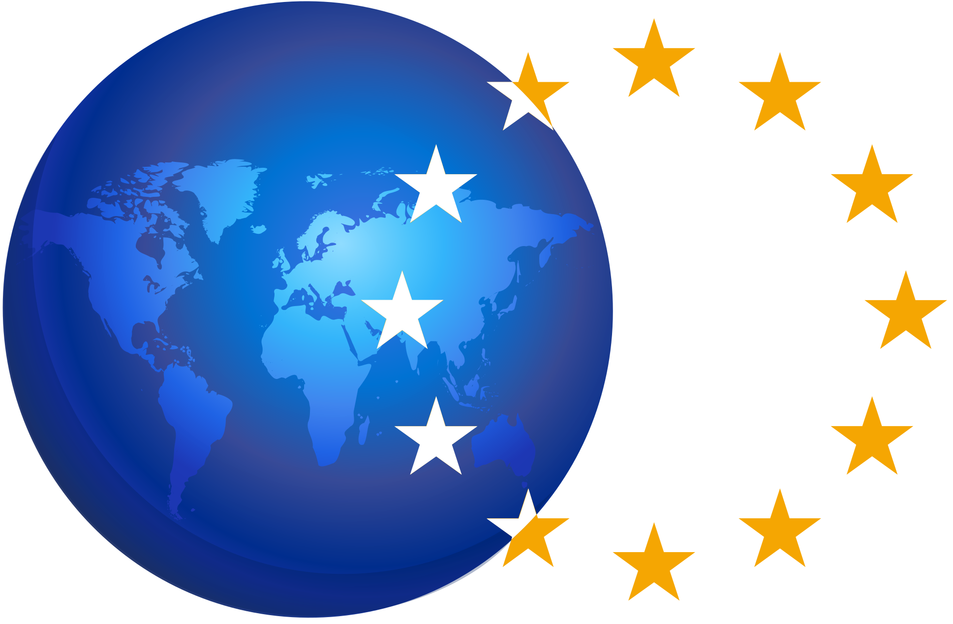 Image for Resilience as a Strategic Priority for EU External Action: From Vision to Practice