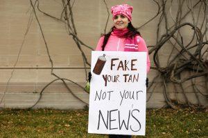 Image for Обсуждение роли СМИ и журналистов в укреплении национальной стойкости