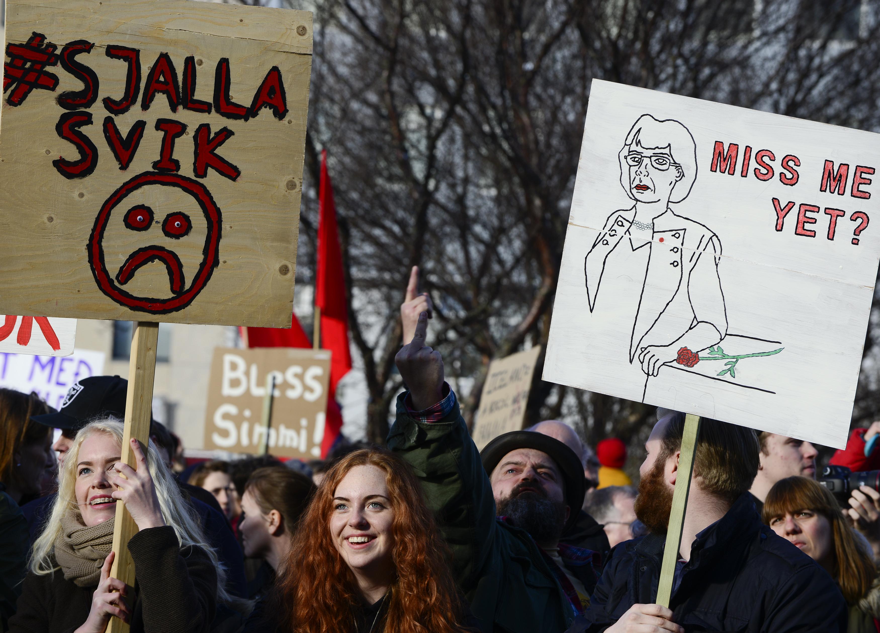 Image for The Unpredictable Future of the Nordic-Baltic Region