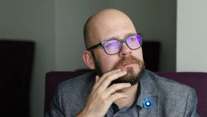Image for RKK-ga liitub Ivo Juurvee