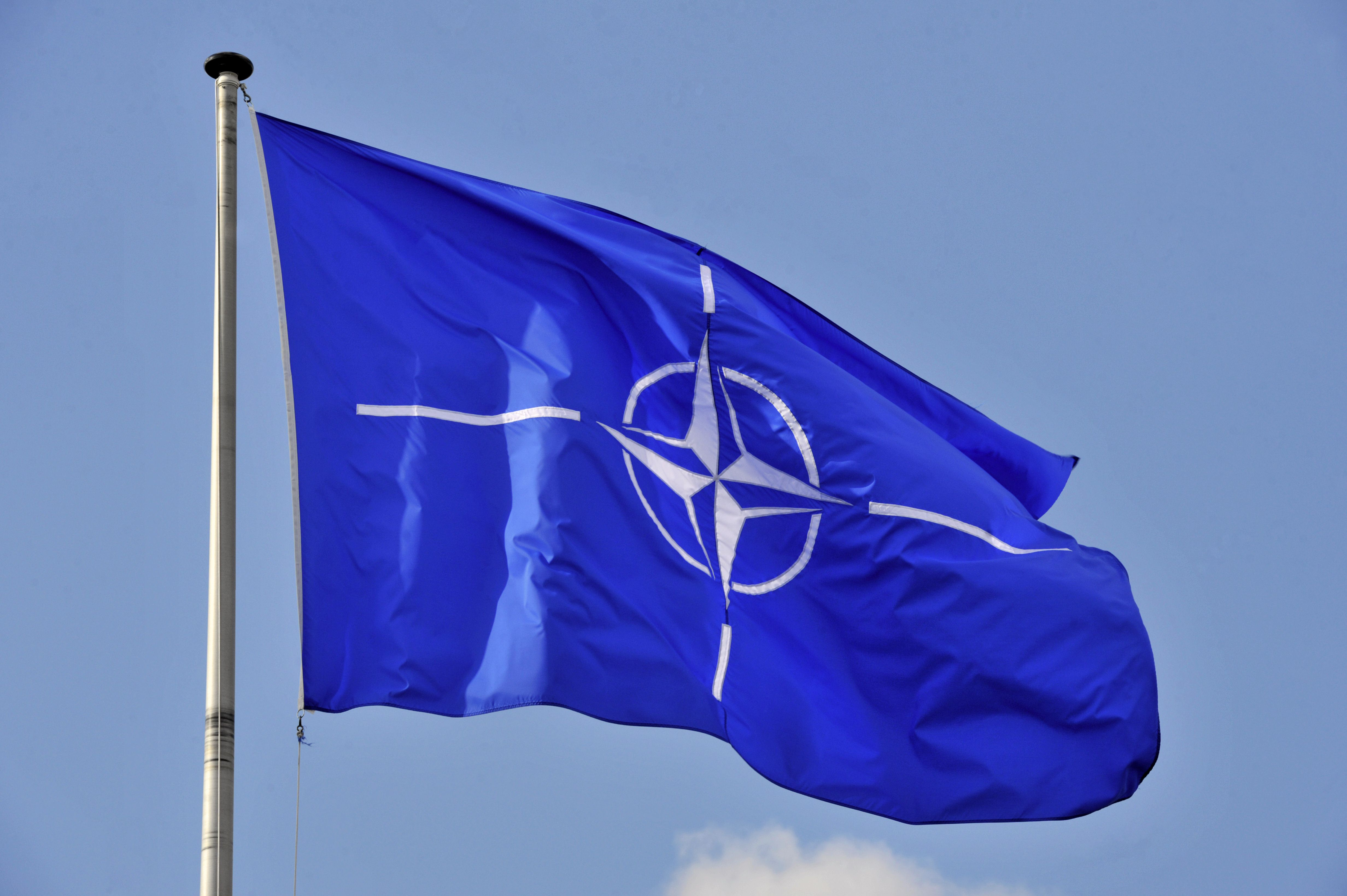Image for Montenegro – NATO's 29th Member