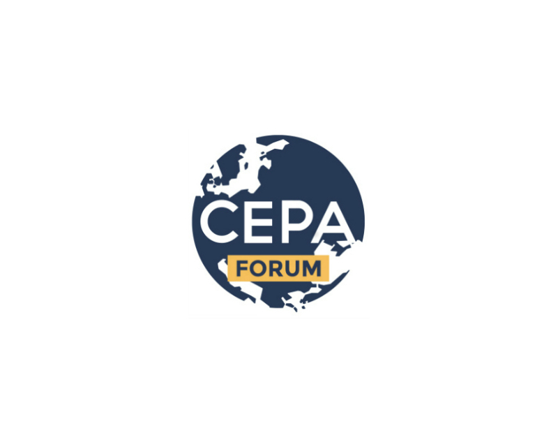 Image for The CEPA Forum 2017