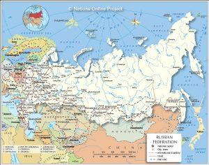 Image for Движения, которых «нет»: регионализм в современной России