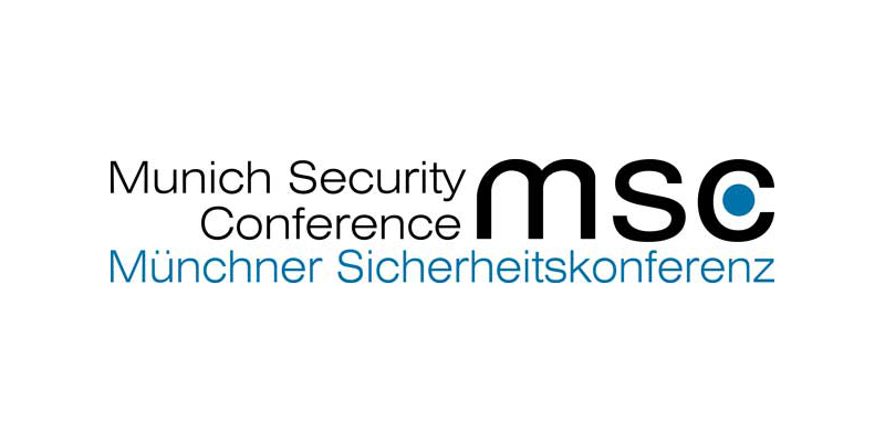 Image for ICDS Munich Security Conference Side-Event Asks How to Defend Baltic States