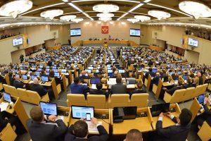 Image for Зачем России «суверенный интернет» или Кто громче всех кричит «держи вора»?