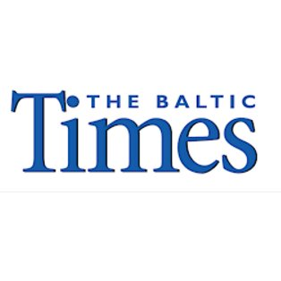 Image for Kalev Stoicescu in The Baltic Times: Russia's Ambitions in the Baltic Region