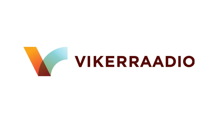 Image for Kalev Stoicescu on Vikerraadio: War with Iran Would Have Catastrophic Consequences