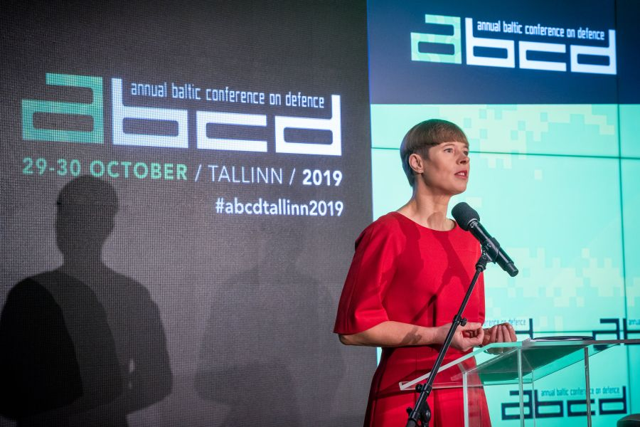 Image for A Few Takeaways from ABCD 2019 on Disruptive Technologies