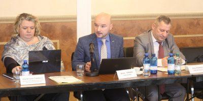 Image for Теперик: Украине нужно выстраивать электоральную стойкость