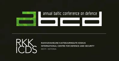 Image for ABCD 2020 Focuses on Strengthening Societal Resilience and Military Defence in Crises