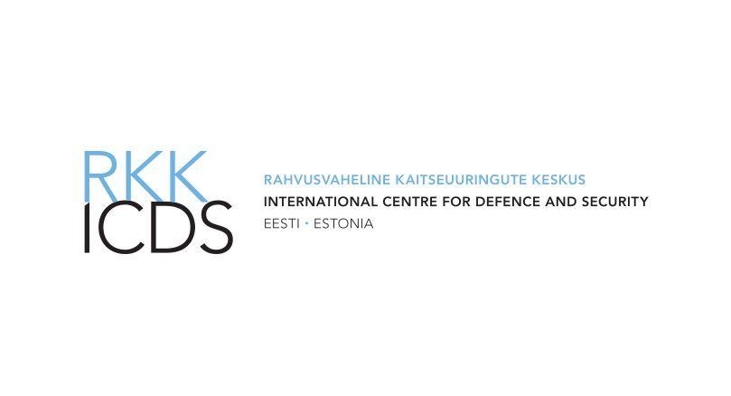 Image for Avalik konkurss Rahvusvahelise Kaitseuuringute Keskuse direktori kohale