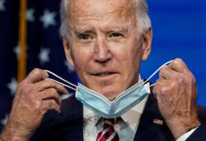 Image for Is There a Serious Security Threat to NATO's Eastern Flank Nations Until Joe Biden's Inauguration?