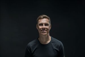 Image for Alexander Stubb: I See the Baltics and the Nordics as One Entity
