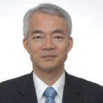 Nobushige Takamizawa