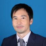 Sanshiro Hosaka