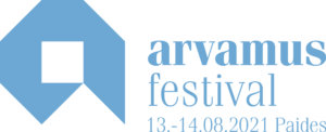 Image for RKK osaleb Paide Arvamusfestivali erinevates aruteludes